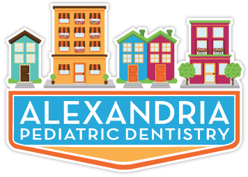Homepage - Alexandria Pediatric Dentistry