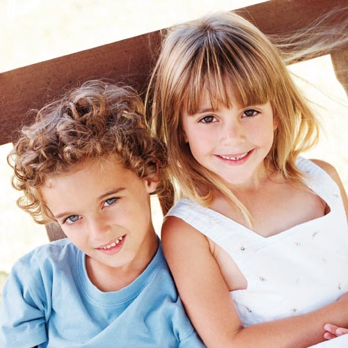 Pediatric Dentist Alexandria VA